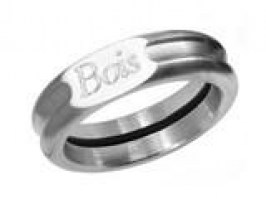 bois-excellente-metal-bariton-1586104447